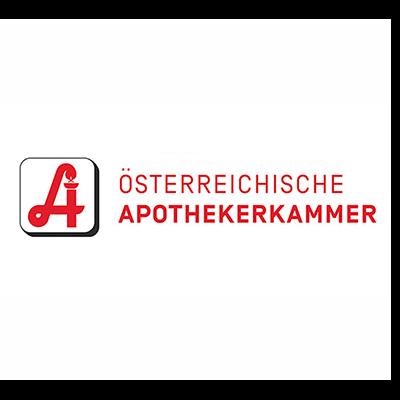 CME Fortbildungs Partner Österreichischen Apothekerkammer