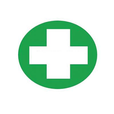 CME Fortbildungs Partner Bundesapothekerkammer (BAK)