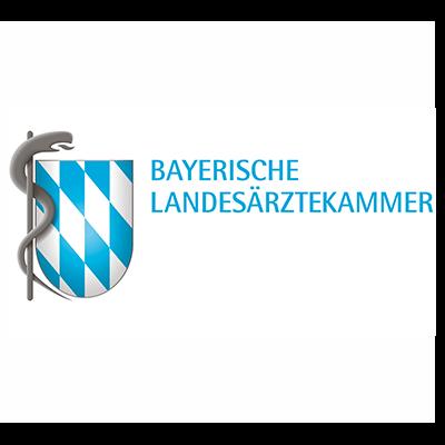 CME Fortbildungs Partner Bayerischen Landesärztekammer