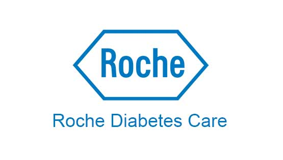 Roche Diabetes Care Deutschland GmbH