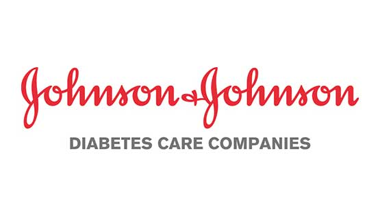 Johnson & Johnson Diabetes Care Companies