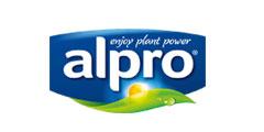 LogoAlpro GmbH