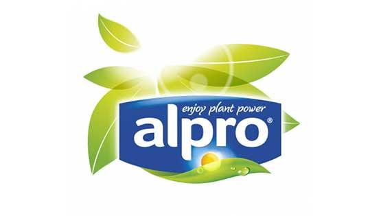 Alpro GmbH