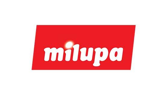 Milupa Nutricia GmbH