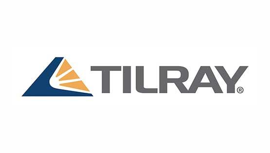 Tilray Deutschland GmbH