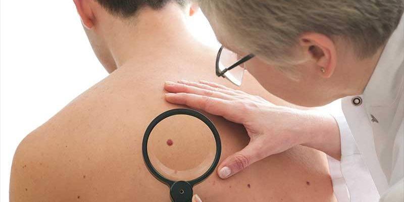 CME-Fortbildung Dermatologie