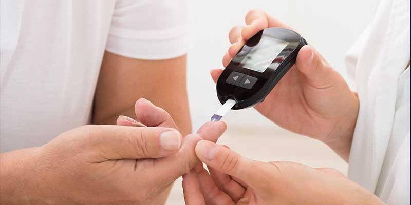 CME-Fortbildung Diabetologie