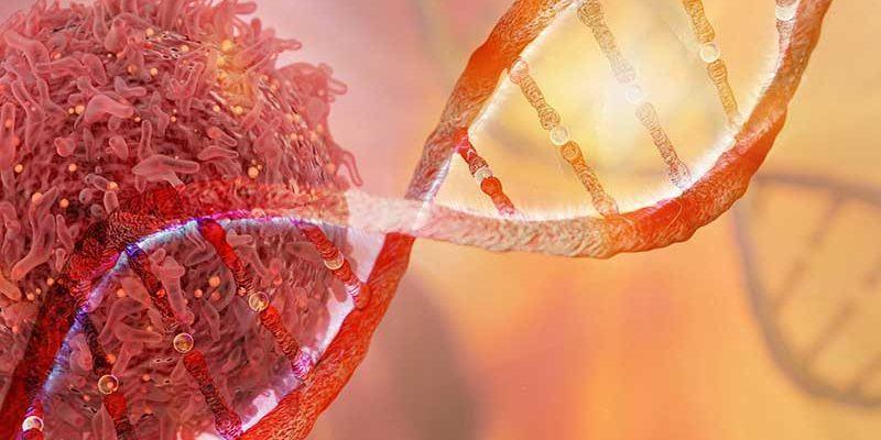 CME-Fortbildung Onkologie