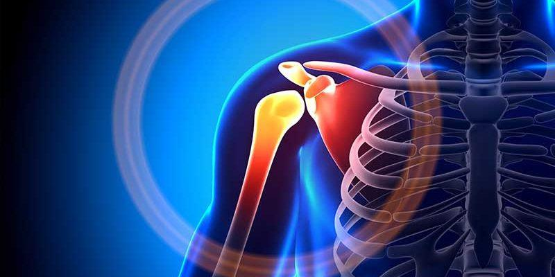 CME-Fortbildung Rheumatologie