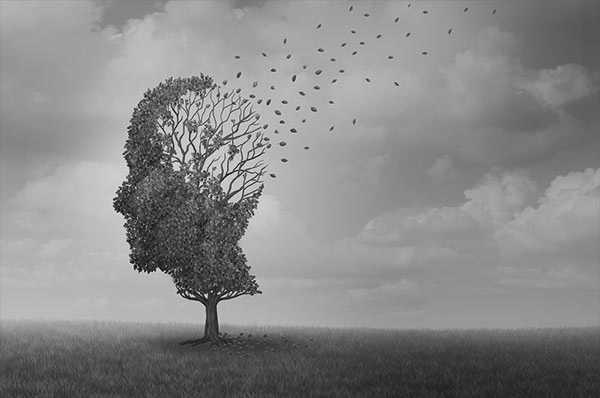 Parkinson-Syndrom (IPS) – Adhärenz und Arzt-Patienten-Kommunikation