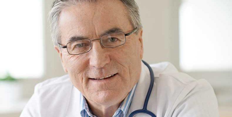 Kursangebote zum Erwerb von CME-Punkten für Ärzte