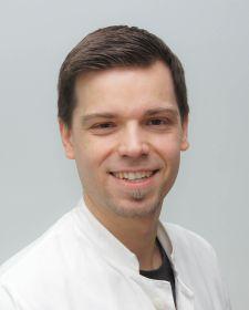 https://media.medcram.de/wp-content/uploads/2019/12/Referent-Philipp-Boehmer.jpg