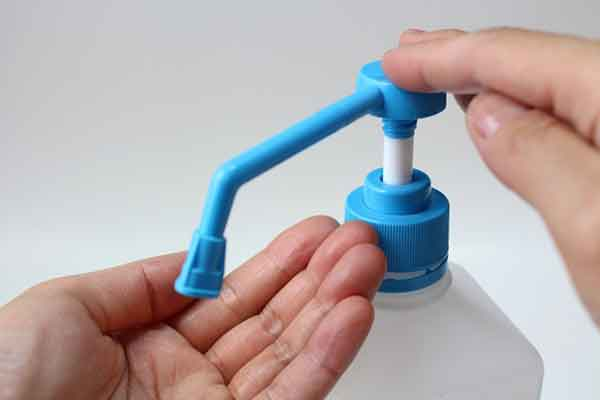 Hygienebeauftragter Arzt (ambulant) – Refresher – Videokurs 2 Lektionen – zeitunabhängig (8 CME)