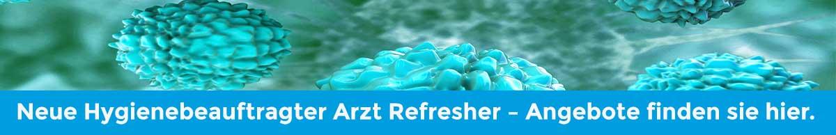 neue-kurse-Hygienebeauftragter-Arzt–Refresher