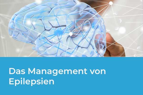 Das Management von Epilepsien
