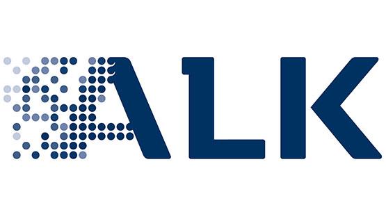 ALK-Abello Arzneimittel GmbH