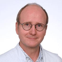 https://media.medcram.de/wp-content/uploads/2020/10/Hamelmann-Eckard.jpg